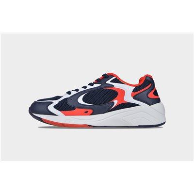 Buty Męskie Champion Low Cut Shoe Lexington 200 S21406