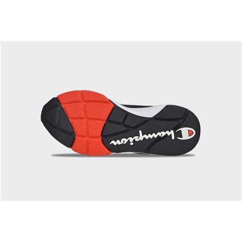 Buty Męskie Champion Low Cut Shoe S21405 KK002