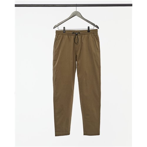 Spodnie Trekkingowe Męskie Outhorn SPMTR601 HOL21