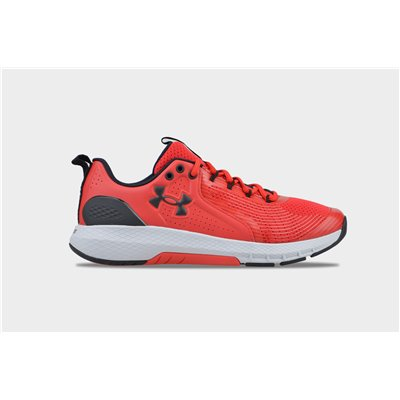 Buty Treningowe Męskie Under Armour Charged Commit TR 3 3023703-600