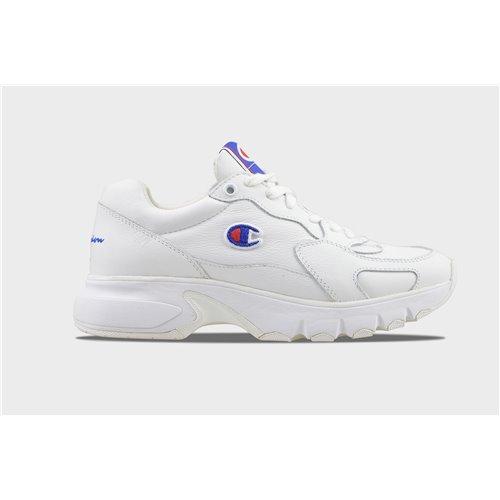 Buty Damskie Champion Low Cut Shoe CWA-1 S10627 WW001