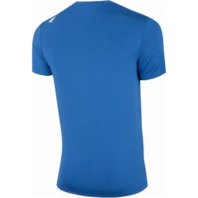 Koszulka Funkcyjna Męska TSMF002 NOSH4