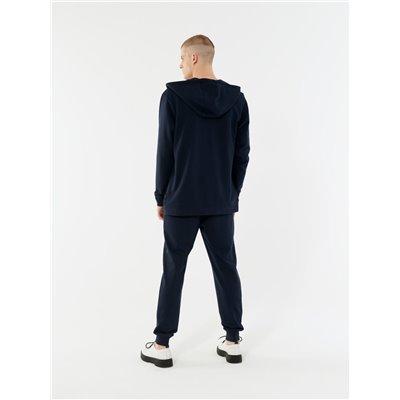 Bluza Męska Outhorn BLM601 HOL21