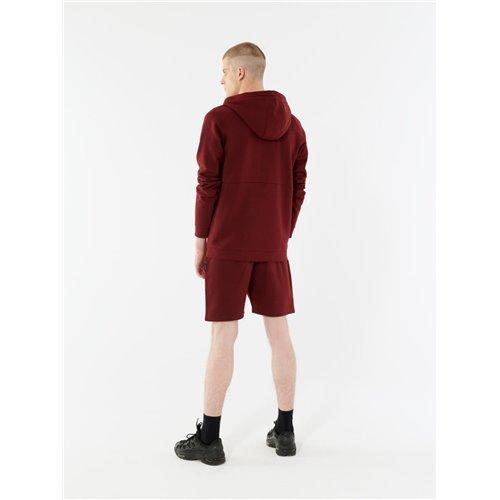 Bluza Męska Outhorn BLM627 HOL21