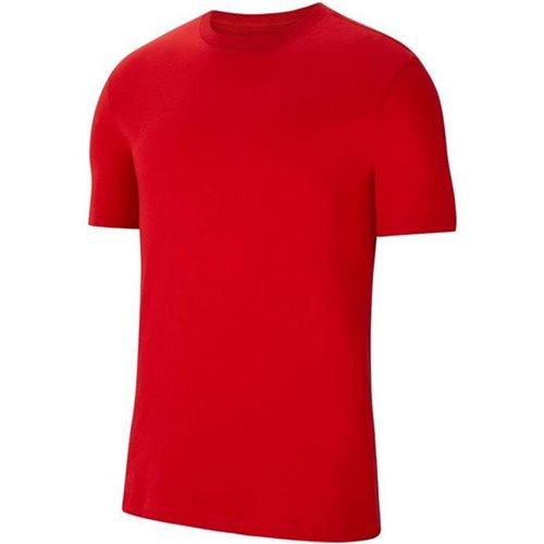 Koszulka Męska Nike MS Park 20 Tee TS21/22 CZ0881-657