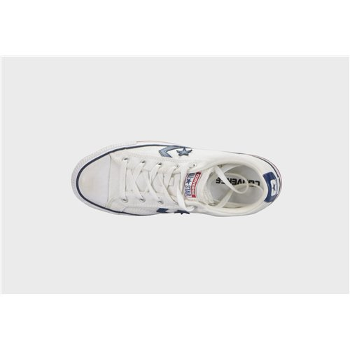 BUTY CONVERSE CHUCK TAYLOR ALL STAR PLAYER OX 144151C