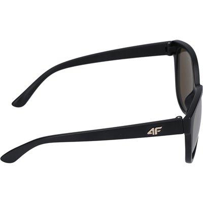 Okulary Przeciwsłoneczne OKU064 H4L21