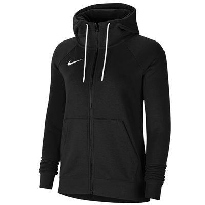Bluza Damska Nike Park20 Hoodie CW6955-010
