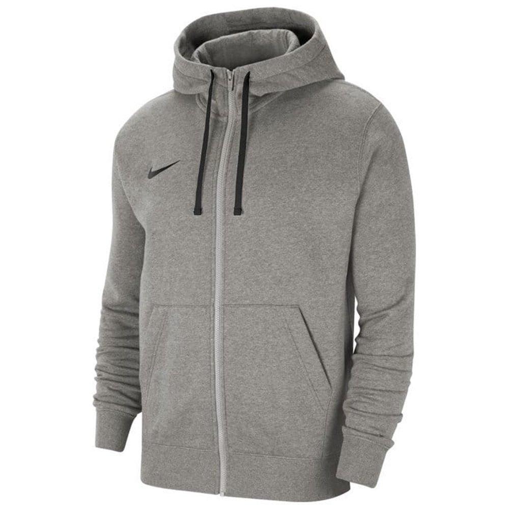 Bluza Męska Nike Park20 Fullzip Fleece Hoody CW6887-063