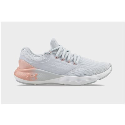 Buty Damskie Under Armour Charged Vantage 3023565-106