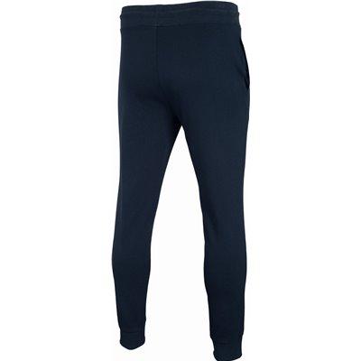 Spodnie Dresowe Męskie SPMD001 NOSH4