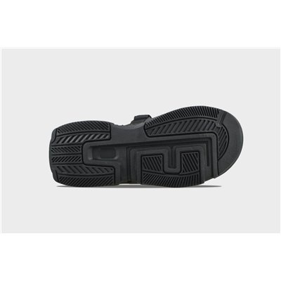 Sandały Chłopięce 4F JSAM002 HJL21