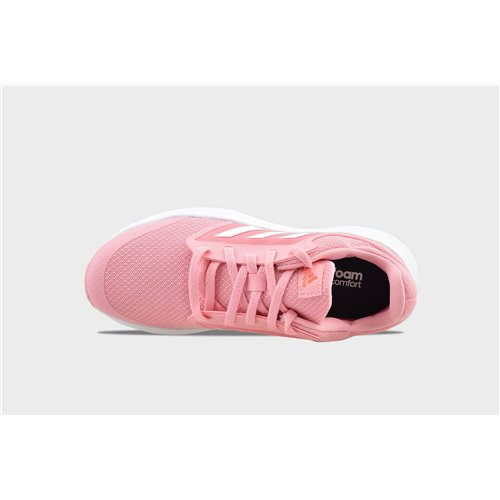 Buty Damskie Adidas Galaxy 5 FY6746