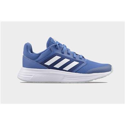 Buty Damskie Adidas Galaxy 5 FY6741