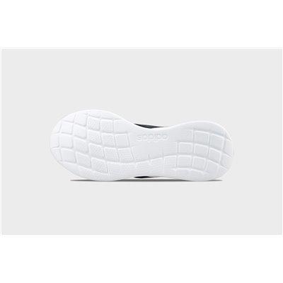 Buty Damskie Adidas Puremotion Adapt Slip On  FX7326