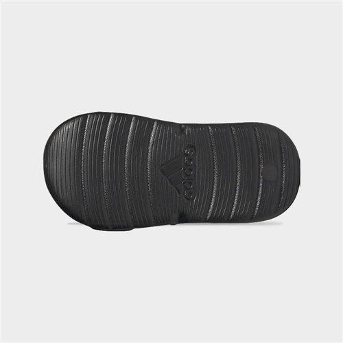 Sandały Adidas Buty Dziecięce Swim Sandals FY8064