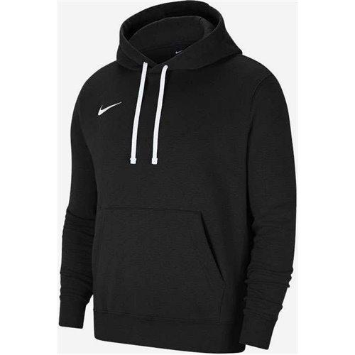 Bluza Męska Nike Park20 Hoody CW6894-010 czarna