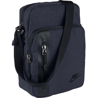 Saszetka Nike Core Cmall Items 3.0 BA5268-451 granat