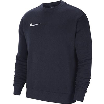 Bluza Męska Nike Park20 Crewneck TS21/22 CW6902-451 granat