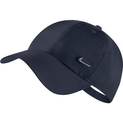 Czapka z daszkiem Nike Unisex Adlut 943092-451