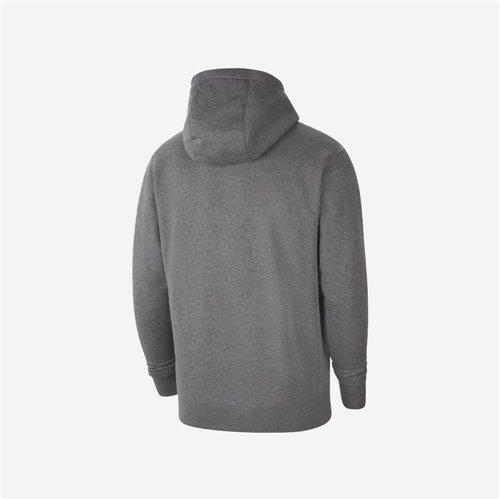 Bluza Męska Nike Park20 Hoody CW6894-071 szary