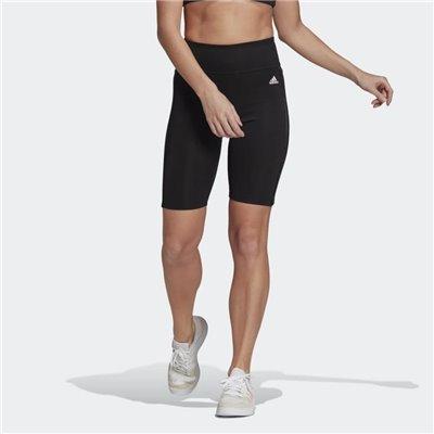 Legginsy Krótkie Kolarki Damskie Adidas DNC SH TIG GL3996