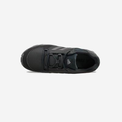 Buty Adidas Terrex Hyperhiker Low FV5216