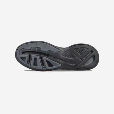 Buty Męskie Adidas Response SR FX3627