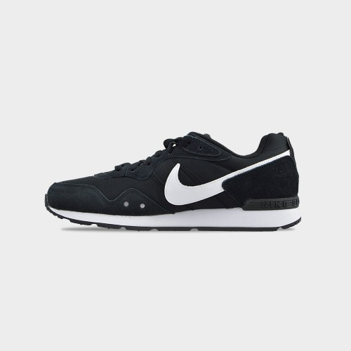 Buty Męskie Nike Venture Runner CK2944-002