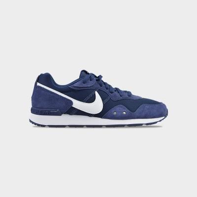 Buty Męskie Nike Venture Runner CK2944-400