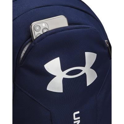Plecak Under Hustle Lite Backpack 1364180-410