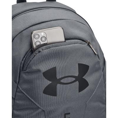 Plecak Under Hustle Lite Backpack 1364180-012