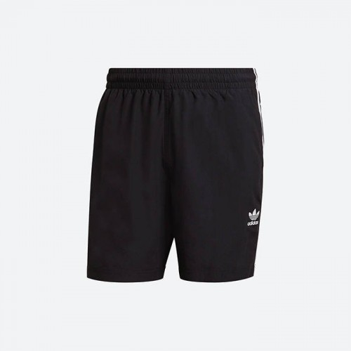 Spodenki Męskie Adidas 3-Stripes Swims H06701