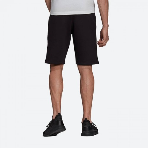 Spodenki Męskie Adidas Originals Essential Short H34681