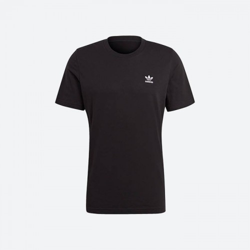 Koszulka Męska Adidas Originals Essential Tee GN3416
