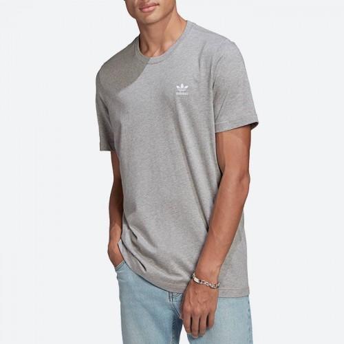 Koszulka Męska Adidas Originals Essential Tee GN3414