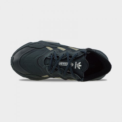 Buty Męskie Adidas Ozweego H04240 czarne