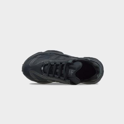 Buty Adidas Ozweego J Q4725 Czarne