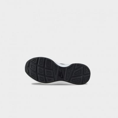 Buty  Nike Wearallday  (PSV) CJ3817-002