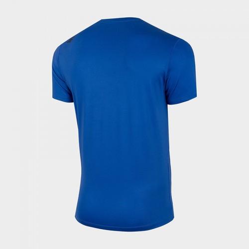 Koszulka Funkcyjna Męska TSMF351 NOSH4 Kobalt