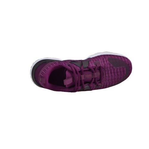 Buty damskie Nike Renew Arena AJ5909-601 Fiolet