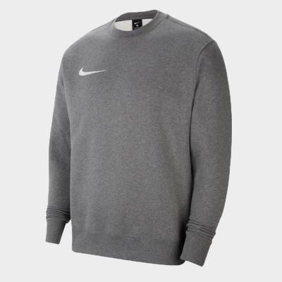 Bluza Męska Nike Park20 Crewneck TS21/22 CW6902-071 Szara