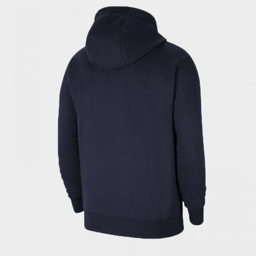 Bluza Męska Nike Park20  Hoody CW6894-451