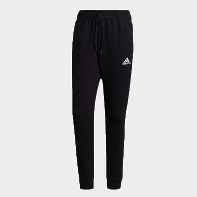 Spodnie męskie Adidas MS Essential Tapered Cuff 3 GK8967