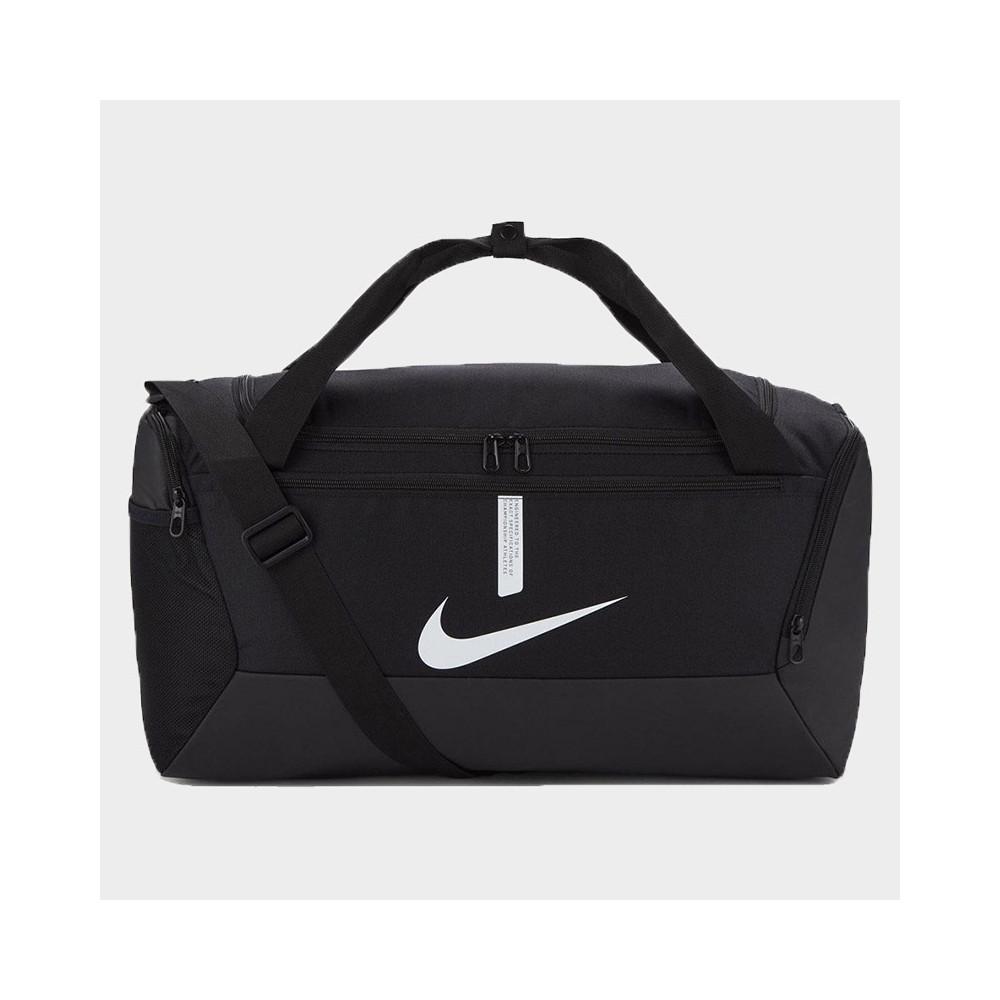 Torba Nike Academy Team CU8089-010 95L