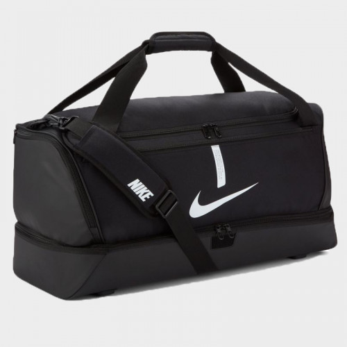 Torba Nike Academy Team CU8096-010 44,5L