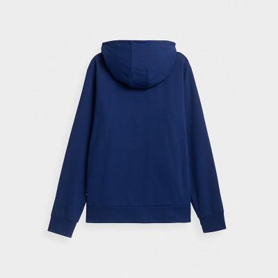 Bluza Męska Outhorn BLM602 HOZ21 Granat