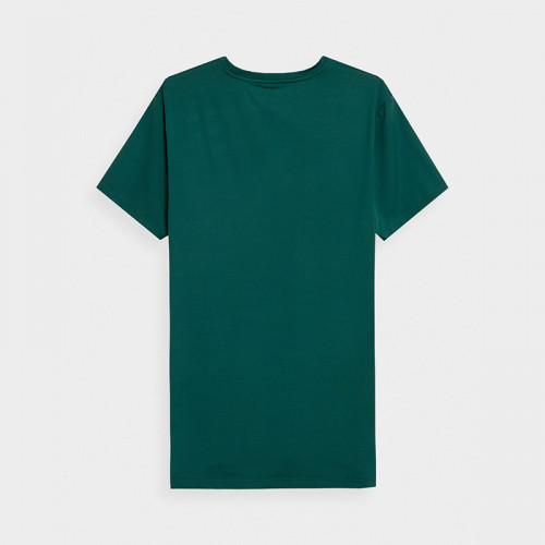 Koszulka Męska  Fitness Outhorn TSMF600 HOZ21