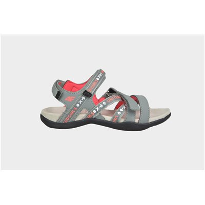 Sandały Dziewczęce 4F JSAD001