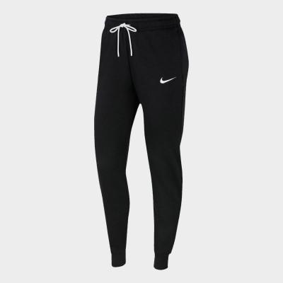 Spodnie Damskie Nike Park20 Fleece CW6961-010